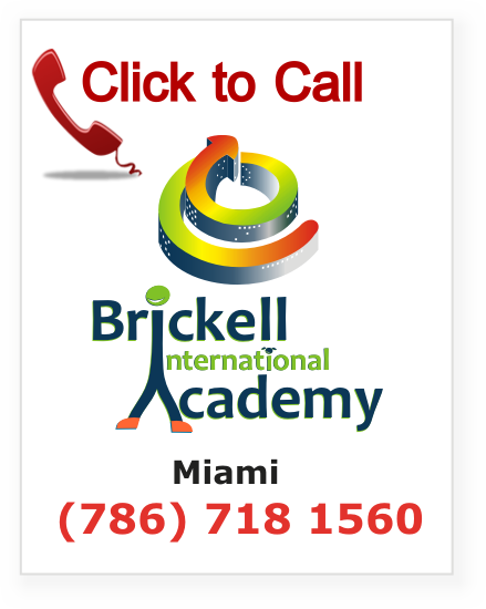 call brickell