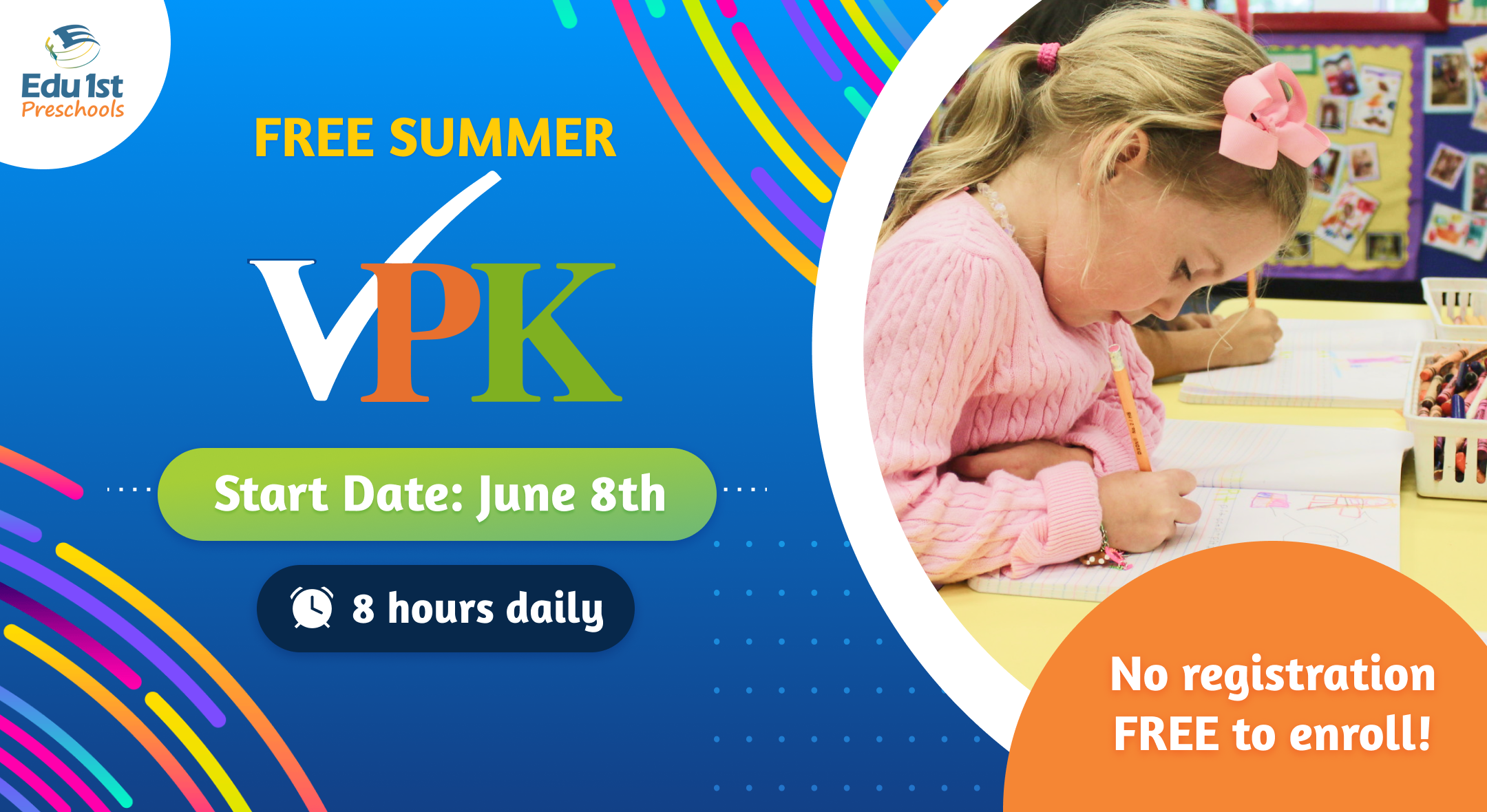 Summer VPK PICTURE