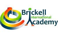 logo-brickellinternational-white-tiny